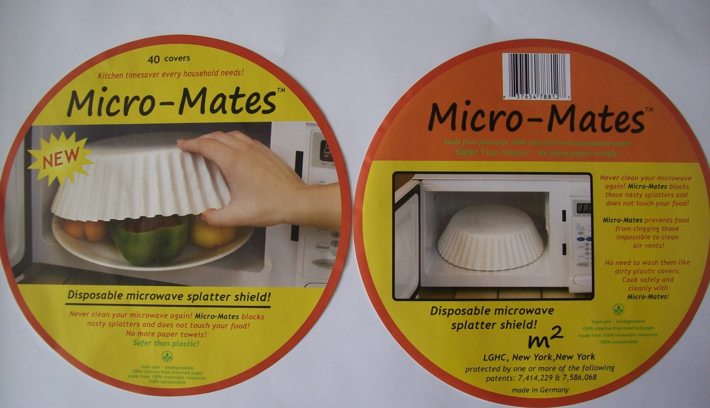 Non Cancer Causing Microwave Food Cover Mymicrowavefoodcovers Is Unique We Ship World Wide